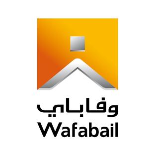 logowafabail