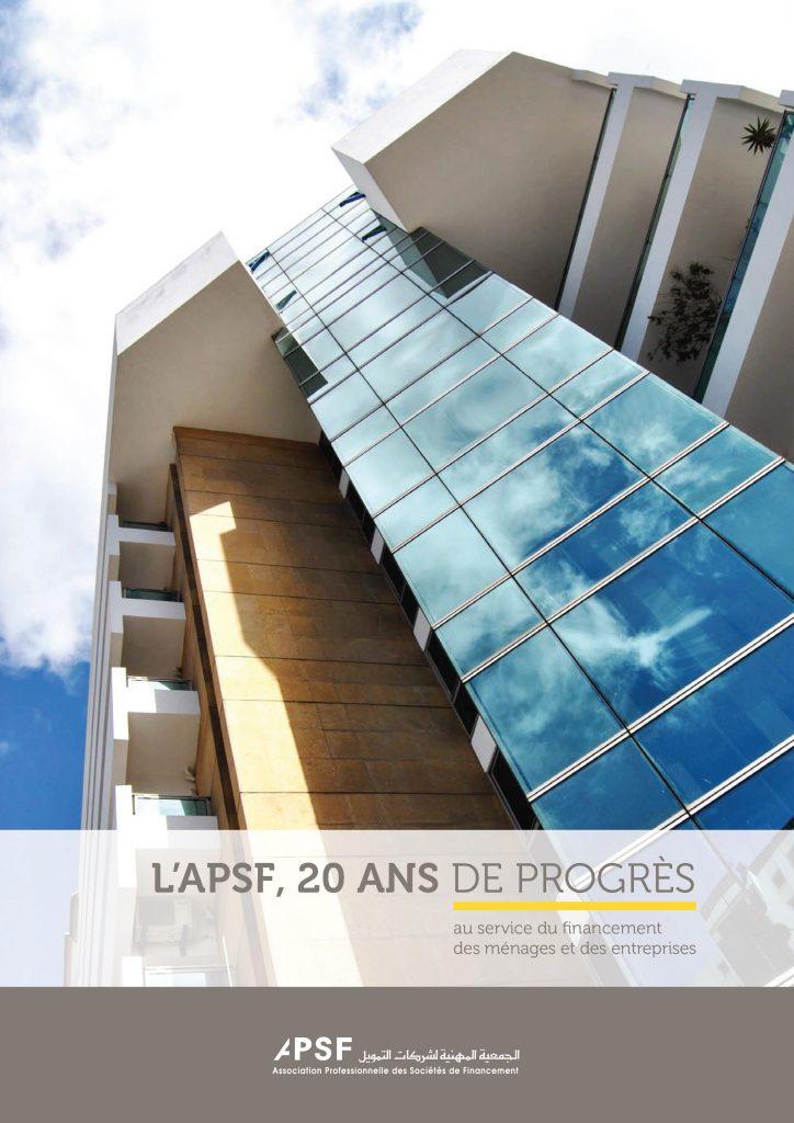 APSF 20ans-analogie-2.pdf