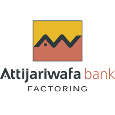 attijariwafa-immo