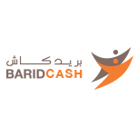 baridcash