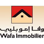logo_attijari_immobilier