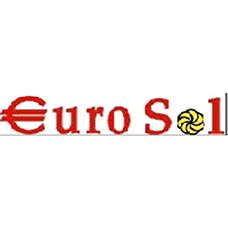 logo_eurosol
