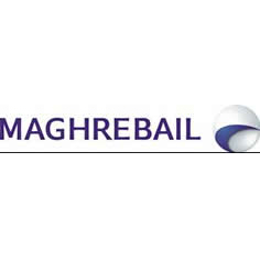 logo_maghrebail