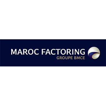 logo_maroc_factoring