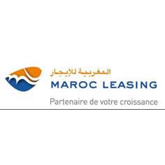 logo_maroc_leasing