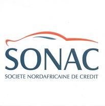 logo_sonac