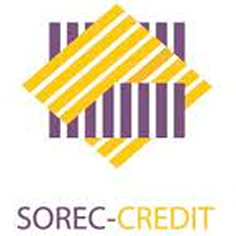 logo_sorec