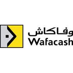 logo_wafacash