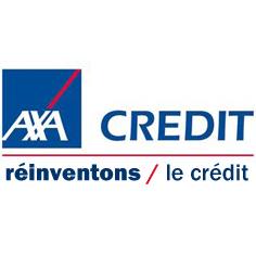 axa-credit